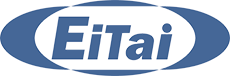 EITAI (XIAMEN) NEW ENERGY TECHNOLOGY CO., LTD.